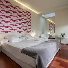 viento 10 hotel double rooms first floor