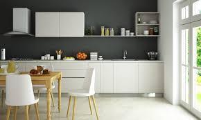 Kitchen Design Price List Modular Kitchen Price Estimator Livspace Com