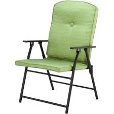padded folding patio chairs. Entertaining Padded Folding Lawn Chairs E6740662 Fabulous Patio Mainstay . I