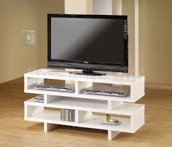 houston tv stand  natural walnut  tv  plasma stands coa