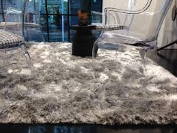 top 63 black rug gold rug grey and white carpet big white fluffy rug