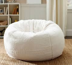modern bean bag furniture. Full Size Of Sofa:white Bean Bag Chairs For Adults Stunning White Modern Furniture