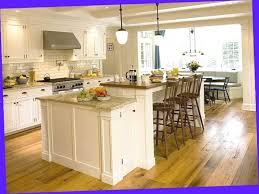two tier kitchen island photo collection with stunning 2 images trolley modern design sioux