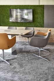 18 Ebay Tisch Und Stühle Gebraucht Einzigartig Lqaffcom