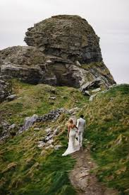 Best 25 Ireland Wedding Ideas On Pinterest Ireland Country