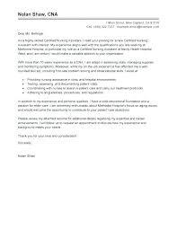 Nurse Practitioner Cover Letter Sample Cover Letter Sample For Nursing Nurse Practitioner Cover Letter
