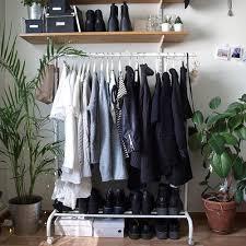 grunge bedroom ideas tumblr. Wonderful Ideas Httpgrungegatumblrcompost126010345697 To Grunge Bedroom Ideas Tumblr