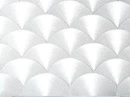 types of drywall texturing diffe types of ceiling texture diffe wall textures diffe textures for wall