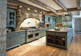 Charming Farmhouse Kitchen Designs Love Farmhouse Kitchen Design
