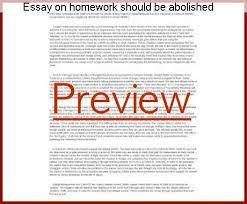 essay about machine translation ye