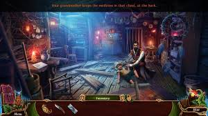 Download only unlimited full version fun games online and play offline on your windows 7/10/8 desktop or laptop computer. Scariest Hidden Object Games