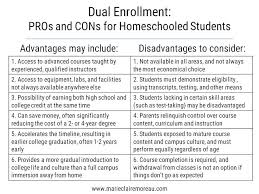 best homeschooling middle school and beyond images on thinking of using dual enrollment for your homeschooled teen learn the pros and cons before