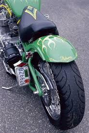 born again 1970 honda 750 four chopper motorcycle cruiser