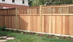 wood fence panels for sale. Horizontal Fence Panels For Sale Ideas Incredible Wood Posts Pickets Near Me Cost Calculator E
