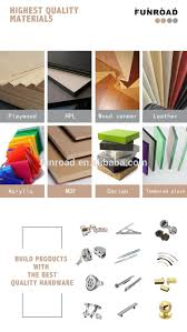 Cabinet Shop Names Shop Name Board Designs For Decoration Of Mail Shopping Checkout