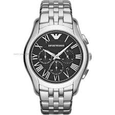 "men s emporio armani chronograph watch ar1786 watch shop comâ""¢ mens emporio armani chronograph watch ar1786"