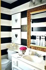 cute bathroom ideas themes small decorating best powder rooms on half for college cute bathroom ideas girly apartment decor amazing college