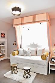Astonishing Ikea Hemnes Bed Review | Enjoyable Ikea Hemnes Bed Decor Styles