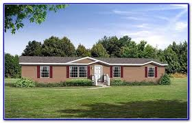 painting mobile home exterior mobile home exterior beforeafter mobile home painting exterior paint colors for homes