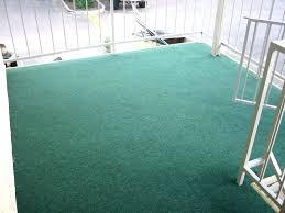 outdoor patio carpet mesmerizing outdoor patio carpet outdoor patio rug outdoor patio carpets canada