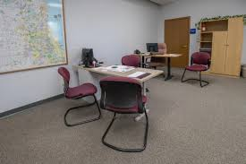 kenosha office cubicles. Property Image Of 6123 Green Bay Rd 240 In Kenosha, Wi Kenosha Office Cubicles P