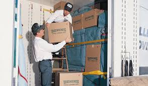 moving companies columbia mo. Interesting Columbia St Louis Specialized Moving Company For Companies Columbia Mo