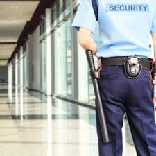 Hospital Security Guard Hospital Security Guard Santa Monica Mps Security