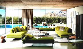 italian inexpensive contemporary furniture. Image Slider Modern Furniture B Italia Italian Inexpensive Contemporary U