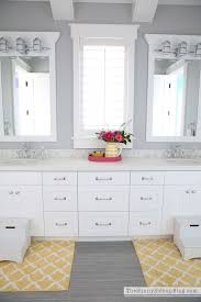 Spa By Sherwin Williams Paint Color  HouzzSherwin Williams Bathroom Colors