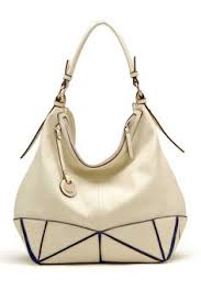 gucci bags at nordstrom. tosca handbags | triangle pattern accented hobo nordstrom rack gucci bags at
