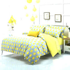 mustard yellow duvet cover grey and sets gray covers good amazing linen