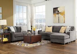Abf Furniture Decor