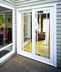 reliabilt sliding glass doors installing patio doors patio wen 3 panel sliding patio doors how to