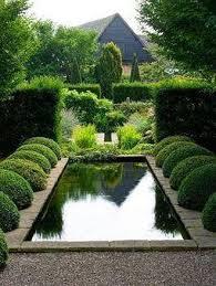 garden pond liners. Custom Koi Pond, Formal Pond Garden Liners D