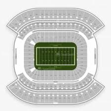 Click To Enlarge Tom Benson Stadium Seating Chart 2017