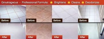 grout cleaning s great for tile floors dirty lines and best cleaner can you stain ceramic