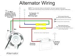 71 vw beetle charging system wiring wiring diagrams value