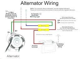1964 vw alternator wiring wiring diagram fascinating vw alternator diagram wiring diagram list 1964 vw alternator wiring