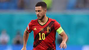 Hazard needs to take the next step – Martinez
