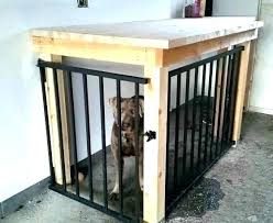 outdoor dog kennel ideas lovable outdoor dog kennels ideas indoor dog kennel awesome indoor dog crate