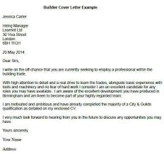 Cover Letter Generator Free View More Cover Letter Examples And Templates Beautician