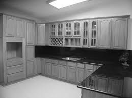 Looking My Kitchen Design