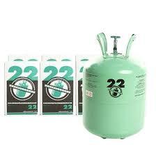 R 22 Refrigerant 22 Refrigerant Price R 22 Refrigerant Cost