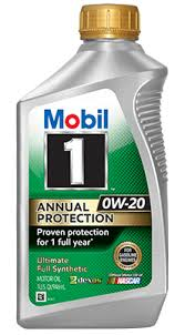 Synthetic Blend Oil Comparison Chart Motor Oil Product Catalog Mobil Motor Oil Products Mobil