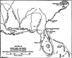 5b83dd61e5bd0d46f17303f7ce10298e florida maps south florida political map of europe 1680 google search european explorers on silk road map worksheet