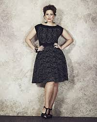 Christmas Party Dress U2013 3Christmas Party Dress Plus Size