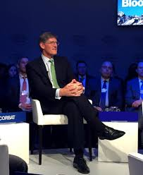 """Citi on Twitter: """"#Citi CEO Mike Corbat discussed the stock market and  investor behavior at a panel conversation with @Bloomberg at #Davos:  https://t.co/9ZMoqWDp7b #WEF18… https://t.co/MQmKcgnmE8"""""""
