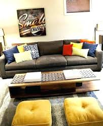 couch pillows floor seating and cushions inspirations that exude class comfort inside ideas sofa pillow cases