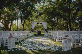 it s a must if you re looking for an outdoor wedding that doesn t feel like arizona