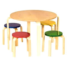 white desk chair target excellent target kids table and chairs for computer desk chair pertaining to white desk chair target
